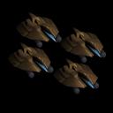 Bomber Squads