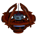 Imperial Player Owned Starbase