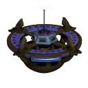 Federation Player Owned Stage 2