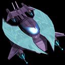 Z15 Fighter