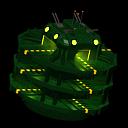 Z15 Spacepad