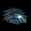 Z16 Fighter